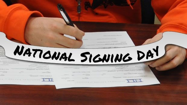 signing_day_photo