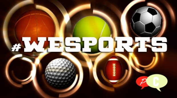 wesportsgraphic