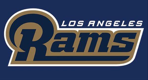 La-Rams-logo-blue-01-15-16